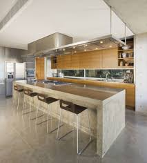 Kitchen Island Layouts And Design by 30 Amazing Kitchen Island Ideas For Your Home