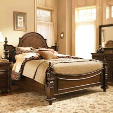 Bedroom Sets Kanes Diamond Furniture Bedroom Sets Home Design Styles