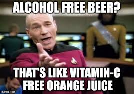 Free Meme Pictures - picard wtf meme imgflip