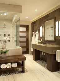 spa bathroom design ideas bathroom design ideas realie org