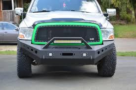 dodge prerunner bumper adrenaline bumpers custom truck bumper