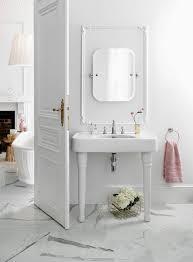 The  Best Basin Mixer Ideas On Pinterest Basins Mixer Tap - Bathroom tap designs