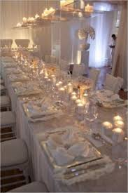Rehearsal Dinner Decorating Ideas 114 Adorable Wedding Dinner Table Ideas Futurist Architecture