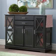 Dining Room Side Table Archive With Tag Side Table For Dining Room Bmorebiostat