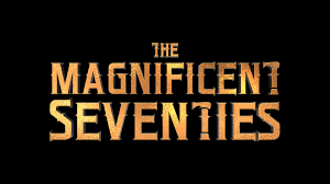 the magnificent seventies 2016 trailer happy trailer time