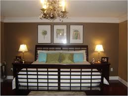 Relaxing Master Bedroom by Master Bedroom Color Beautiful Bedrooms Relaxing Master Bedroom