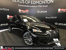 lexus es certified pre owned certified pre owned 2016 lexus is 300 f sport series 2 4 door car