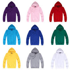 cheap solid hoodies online cheap solid hoodies for sale