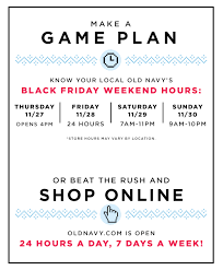 navy black friday ads forums bfads