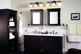 ikea kitchen cabinets in bathroom kitchen malkutaproject co