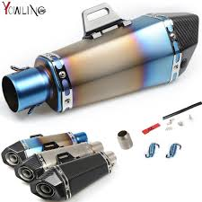 price for honda cbr compare prices on honda cbr exhaust online shopping buy low price