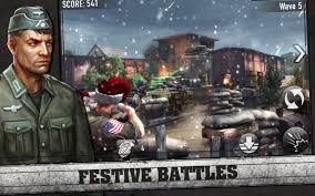 fl commando apk frontline commando d day 3 0 0 apk for android aptoide