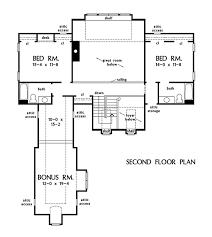 european cottage plans european home design archives houseplansblog dongardner com