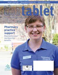 the tablet may june 2017 by bc pharmacy association issuu