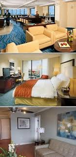home design services orlando hire kira johns if you need professional organizing services she