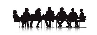 board membership more meaningful capital caign