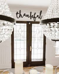 thankful feather and birch home decor clothing boutique