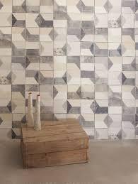 wallpaper ideas for kitchen kitchen wallpaper ideas uk white kitchen wallpaper kitchen