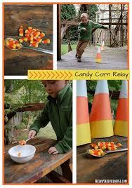 diy pumpkin chuckin diy pumpkin