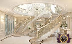 best interiors of luxury antonovich design dubai katrina antonovich