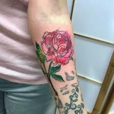 już niebawem w warszawie pojawi się nowe studio u2013 tattoo gallery