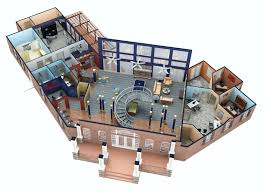 android floor plan app 0 fresh floor plan software linux house and floor plan house
