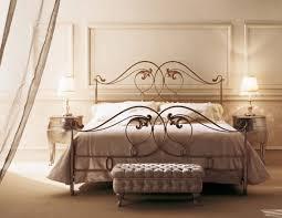 bed frame black wrought iron bed frames bed frames