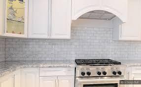 designer gartenmã bel outlet subway backsplash tiles kitchen 100 images tiles backsplash