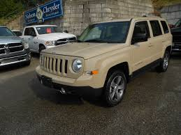 2017 jeep patriot nelson chrysler vehicles for sale in nelson bc v1l 4j8
