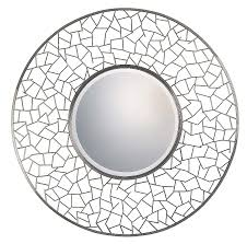 Unique Wall Mirrors by Nice Decors Blog Archive Stylish And Unusual Wall Mirrors From