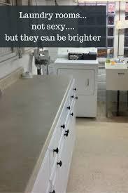 63 best basement remodeling ideas images on pinterest basement