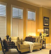 dining room window treatments blindsgalore