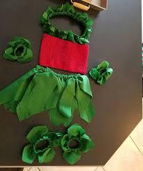 Halloween Costumes Lilo Stitch 20 Lilo Stitch Costume Ideas Stitch