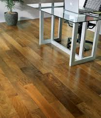 simple 60 home office flooring ideas design inspiration of home