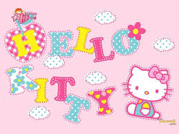 hello kitty screensavers wallpapers free wallpaperpulse