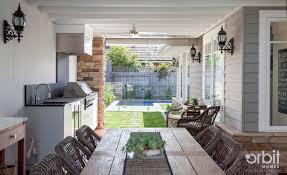 custom design homes best home design ideas stylesyllabus us