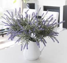 home decor artificial flower decoration for home artificial