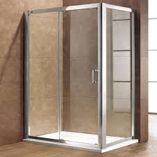 glass shower doors toronto sliding glass shower doors toronto the awesome examples of