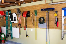 Diy Garden Tool Storage Ideas Diy Garage Tool Storage Garage Tool Storage Ideas Garage