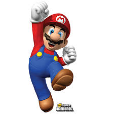 mario costumes for halloween mario brothers halloween costumes official costumes