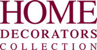 Coupon For Home Decorators Home Decorators Collection Coupon 2017 Promo Codes