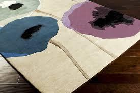 Purple Runner Rugs Area Rug Purple For Hardwood Floors Desk Design