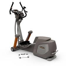 black friday deals on ellipticals best 25 cross trainer machine ideas on pinterest elliptical