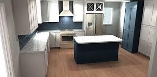 kitchen cabinet design layout kitchen cabinets brunswick cabinets and countertops