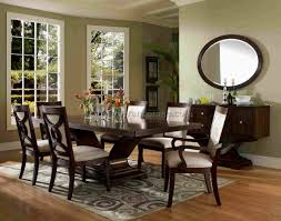 dining room curtains ideas 8 gallery image and wallpaper