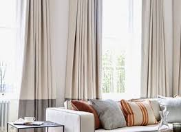 livingroom window treatments window treatments ideas for large windows in living room
