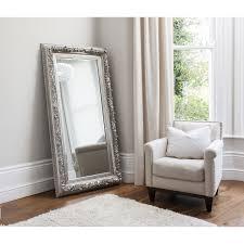home interior mirror home furniture interior design ideas mirror for and living room
