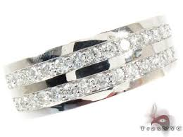 mens engagement rings white gold best 25 mens wedding bands ideas on
