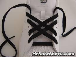 shoelace pattern for vans shoe lacing methods bboy laces high quality fat shoelaces