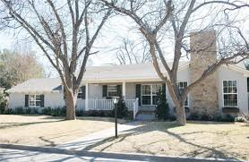 Magnolia Real Estate Waco Tx by Multiple Fixer Upper Homes Are Now Available To Rent Today Com